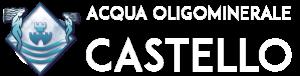 LOGO-CASTELLO_BIANCO